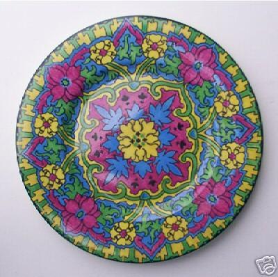 """Royal Doulton 10"""" plate"""