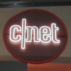 Highlight for Album: CNET