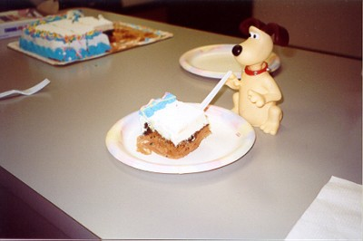 gromit-cake