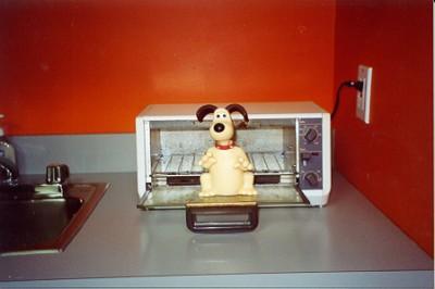gromit-toaster