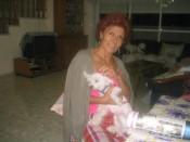 E Photos 2007