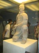 E Photos China