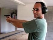 Makarov 9mm