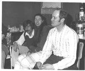 allan, jeff and nancy
