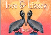 loveandkissesfla