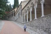 Udine Castello