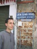 descriptive street names