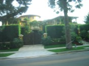 this is Dr. Phil's house