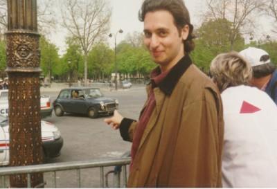 Mini (Paris)