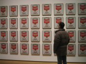 MOMA Mystifies