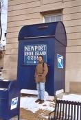 Highlight for Album: Newport, RI