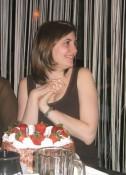Nicole's 30th