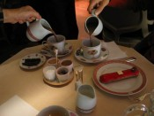 hot chocolate tasting #4