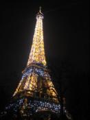 sparkly tour