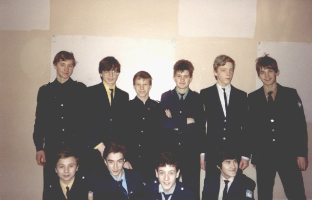 max_boris_school_friends
