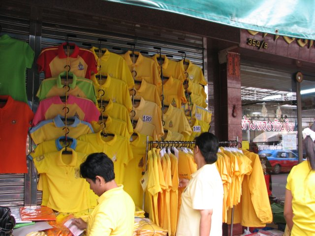 yellow shirts for sale