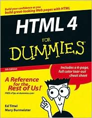 "My Next Book: ""HoTMaiL [is] for Dummies"""